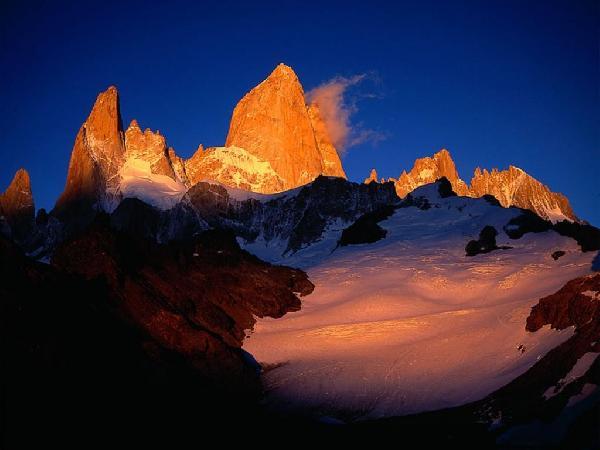 Photo of Garnì Dolomiti: Cerca il tuo Garni' per la settimana bianca
