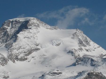 Photo of Guida a Gressoney nel Monterosa ski: meteo, piste ed impianti di San jean, Trinitè e Stafal