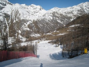 gressoney alagna champoluc (7) (1)