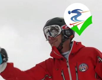Sicurezza sugli sci: sciare in sicurezza secondo le regole FIS