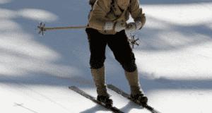 Didier Cuche ed il suo addio allo sci