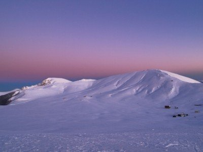Photo of Sciare a Campocatino, ecco la recensione delle piste e degli impianti