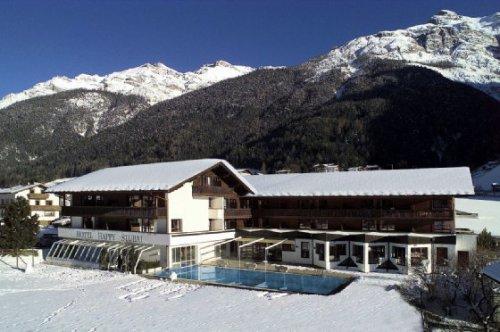 Happy-Stubai-photos-Hotel