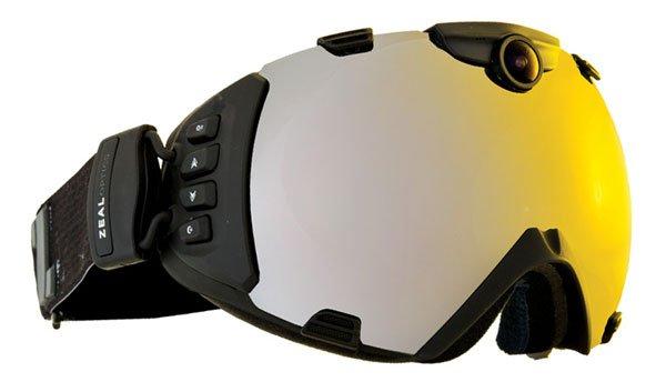 Photo of Guida alla scelta delle migliori maschere da sci: caratteristiche, prezzi ed offerte