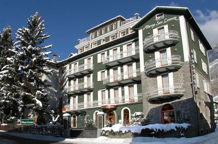 2019-san-lorenzo-bormio-hotel