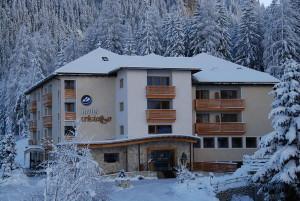 foto_10_La-Villa-Hotel-Cristallo-inverno
