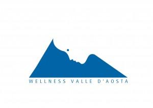 Club Wellness Valle d'Aosta