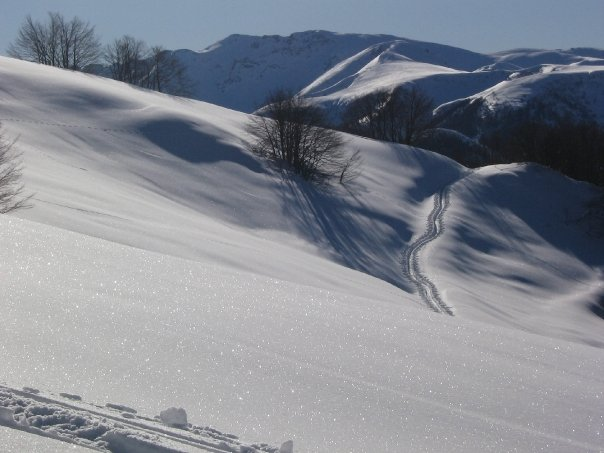 Photo of San Giacomo di Roburent – Cardini: piste da sci ed impianti