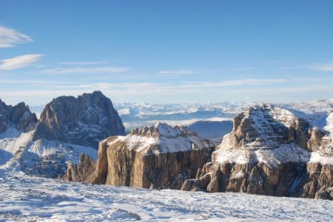 Photo of Date di apertura Dolomiti Superski per stagione 2020-21