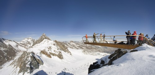Photo of Tirol Snow Card: prezzi concorrenziali per sciare in Austria