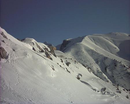 Photo of Scopriamo Limone Piemonte e la Riserva Bianca