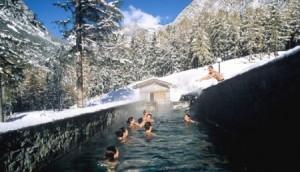 Terme di bormio bagni vecchi e bagni nuovi skimania - Hotel bormio con piscina ...