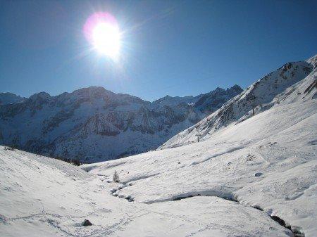 Photo of Adamello Ski: Ponte di Legno Tonale, opinioni e recensione di piste ed impianti