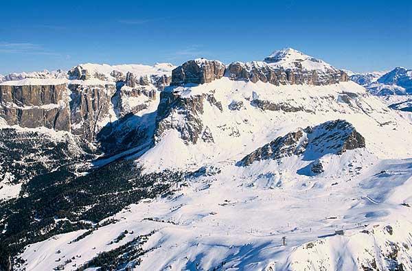 Photo of Guida a Canazei in Val di Fassa per la vostra settimana bianca