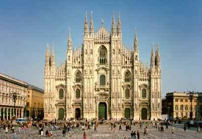 Sciare ad 1 ora da Milano