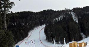 pista olimpionica 2 Andalo