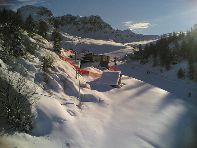 Photo of Guida ai Piani di Bobbio in inverno, con recensione di piste e impianti