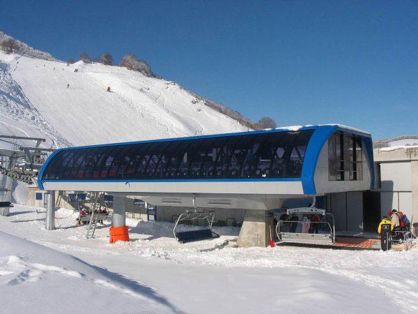 Photo of Guida a roccaraso neve, tutto su piste, impianti, hotel, meteo e webcam