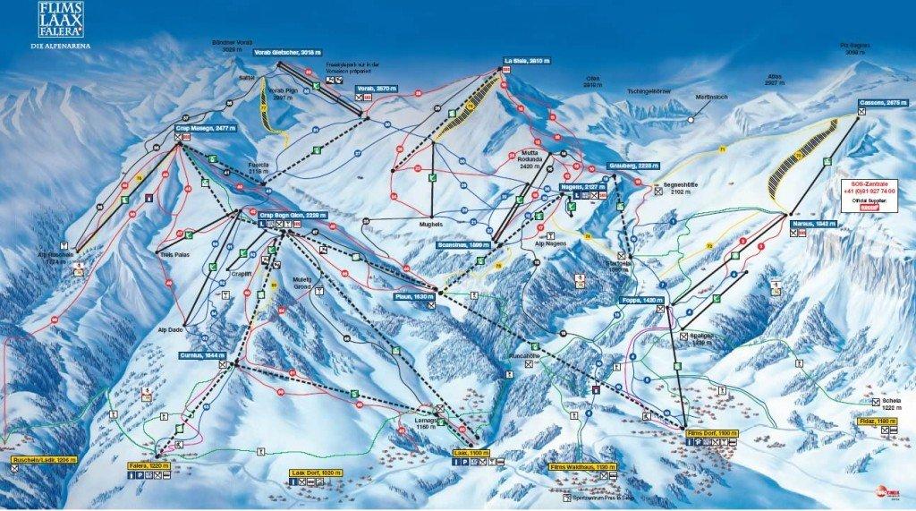 flims_laax_ski_area_trail_map