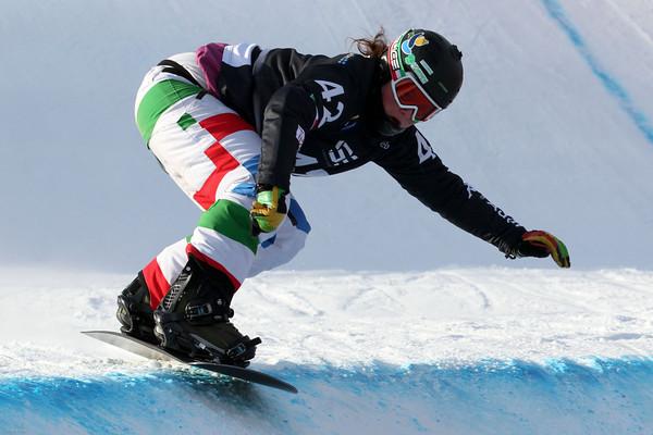 2013_FIS_Snowboard_World_Championships_-_Snowboard_Cross_-_Qualifiers_-_Michela_Moioli_ITA-M