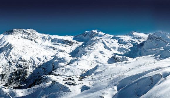 Photo of Guida ad Hintertux – Zillertal 3000 ed al ghiacciaio in Tirolo