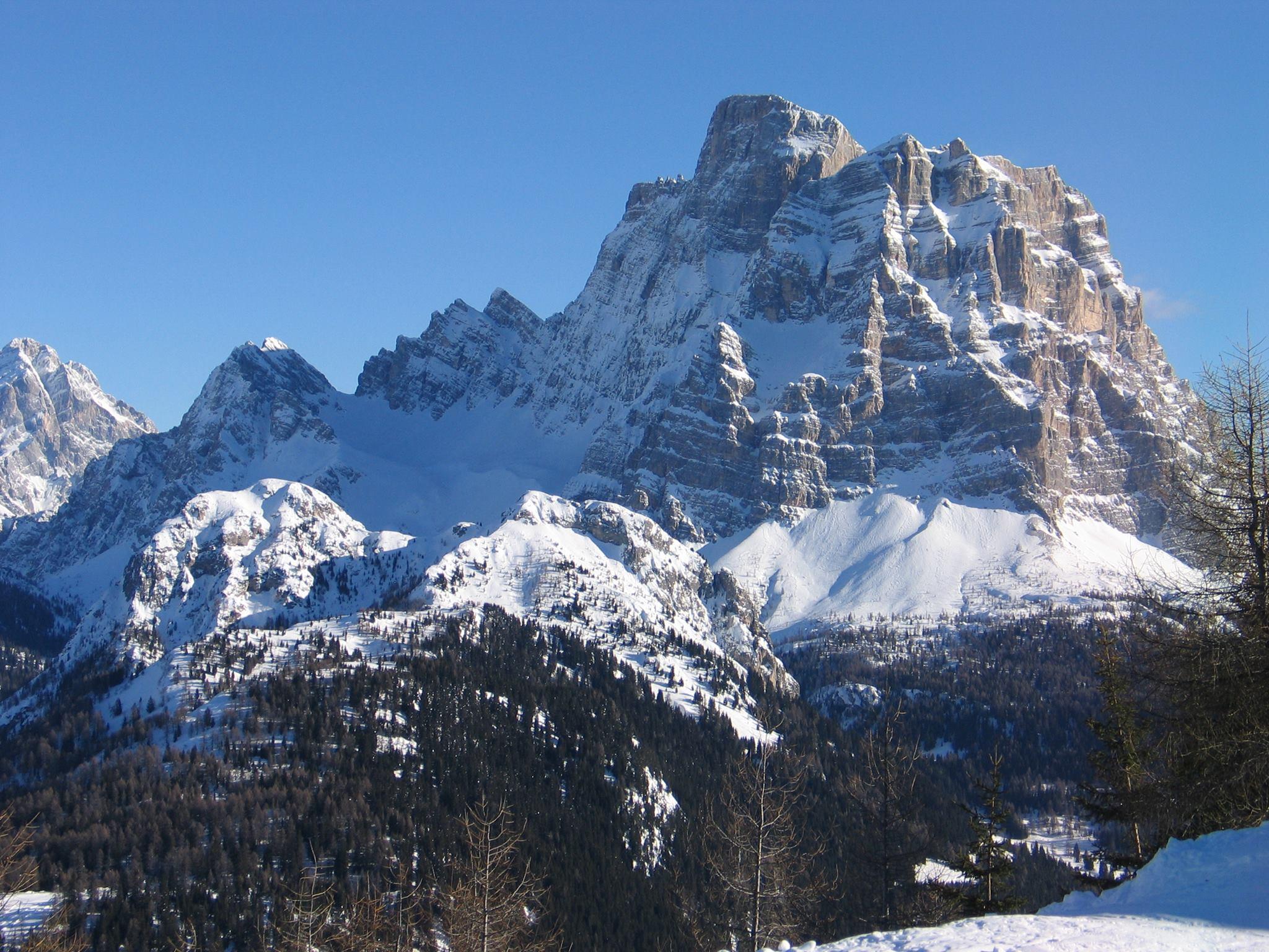 Photo of Speciale Ski Area Civetta, recensione delle piste e degli impianti