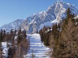 sciare-courmayeur