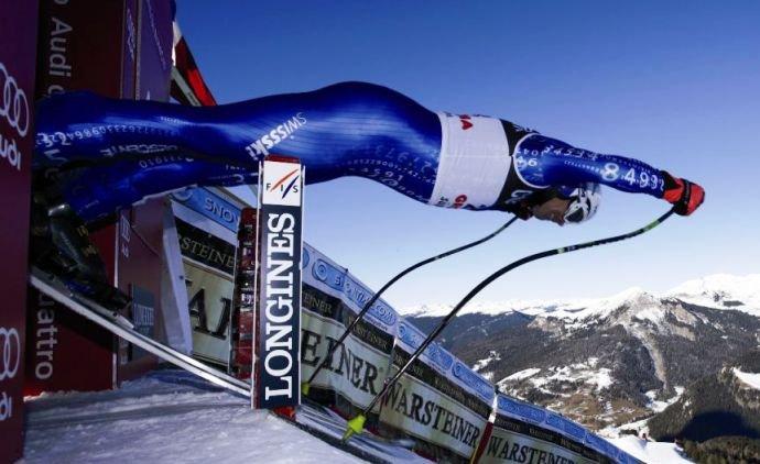 Photo of Speciale calendario gare di Coppa del Mondo di sci alpino 2019-20, tutte le date e le località