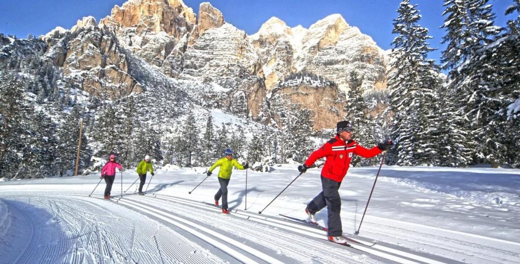 sciare a san cassiano anello fondo