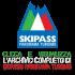 Piste da sci in Italia