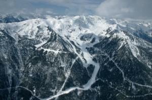 090-flugaufnahmen-winter-2012-110