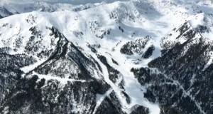 090-flugaufnahmen-winter-2012-130