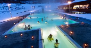 Terme_by_night