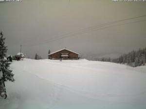 1199733258-Meteo-Rifugio-Valtellina-Aprica