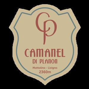 rifugio-camanel-di-planon-livigno.i1058-kaKXOFU-l1