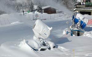 snowmaking_canon_13997