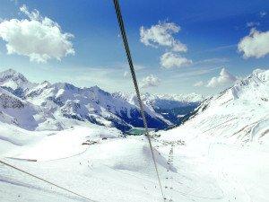 D_2008_176_SkigebietKuehtai_Pisten