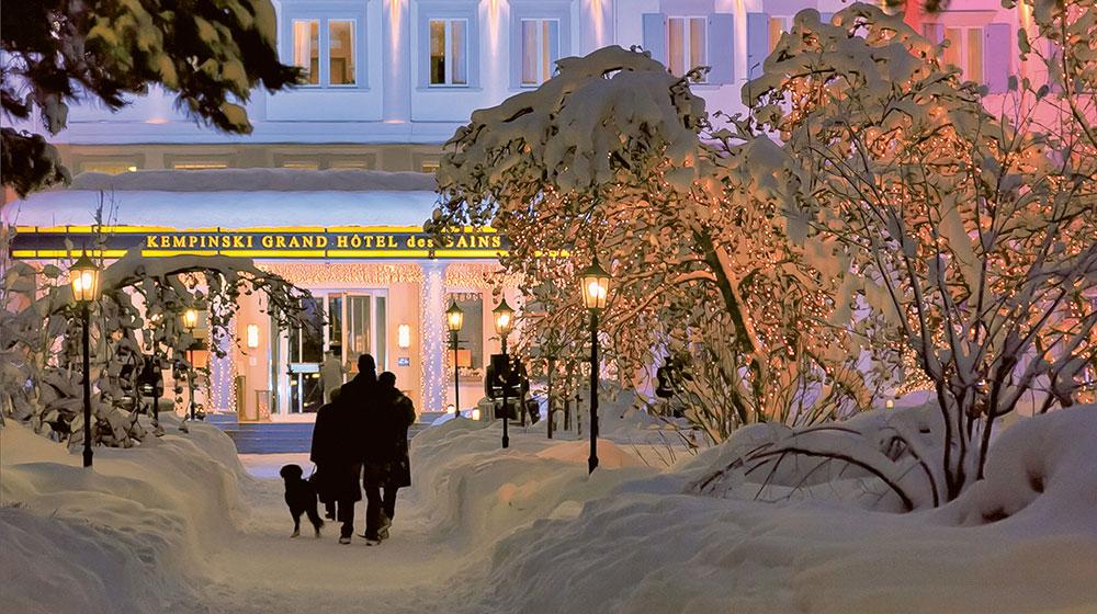 saint-moritz-kempinski-grand-hotel-des-bains-st-moritz-379289_1000_560