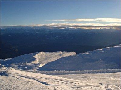 pista-nuvola-rossa-panorama6