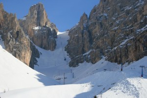 pista staunies cortina_b