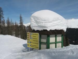 D-3721-Skigebiet-Rotwand-Sexten