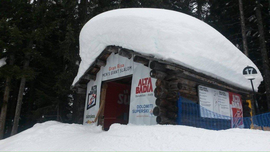 Photo of Quali sono le piste da sci più difficili in Italia?
