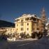 hotel albris