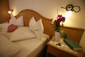 Recensione Hotel Bellavista Canazei
