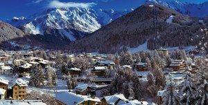 Sciare a Ponte di Legno: pontedilegno in inverno