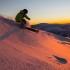 sciare in australia