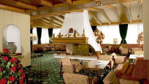 Photo of Recensione dell'Hotel Sochers sulle piste di Selva di Val Gardena