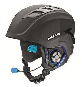 Casco Head Sensor BT Runtastic