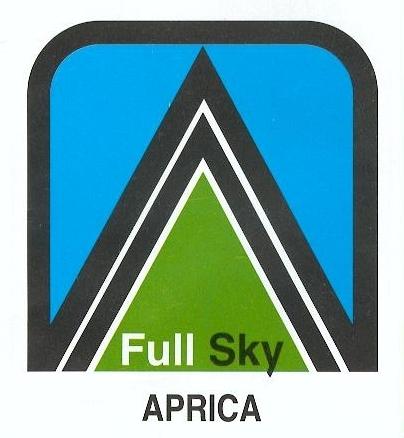 Scuola Sci Aprica: Full Sky Aprica