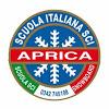 Scuola Italiana Sci & Snowboard Aprica